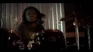 Morgan Heritage - Raid Rootz Dance