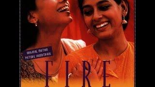 getlinkyoutube.com-নারী সমকামী সম্পর্কের ছবি 'ফায়ার'