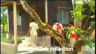 getlinkyoutube.com-Lemang AidilFitri Si Bujang Sepah _Part 2_.flv