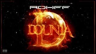 Rohff - Dounia