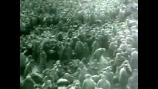getlinkyoutube.com-Вермахт в России.Выжженная земля.Группа армий Центр