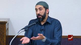 getlinkyoutube.com-The Quran's Universal Message - Khutbah by Nouman Ali Khan