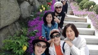 getlinkyoutube.com-2016년 부산재능시낭송협회 이모저모
