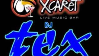 MIX CUMBIAS TEXANAS DJ TEX STA KTARINA