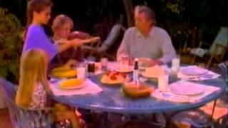 getlinkyoutube.com-A Family For Joe (1990)