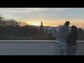 Low As G ft. Rita Pereira - Não vou falhar
