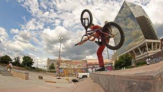 getlinkyoutube.com-Webisode 22: The Local and Heaven Skatepark