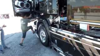 getlinkyoutube.com-Scania R730 Antignano Antonio Misano 2013