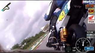 getlinkyoutube.com-Malaysia Cuprix Round 9 Sepang CP130 Final Onboard #9 Azlan