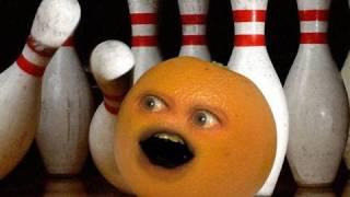 getlinkyoutube.com-Annoying Orange - Picture Contest