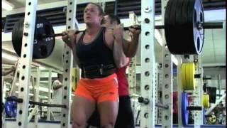 getlinkyoutube.com-WPW-642 Danielle Smith (Official Video - Preview)