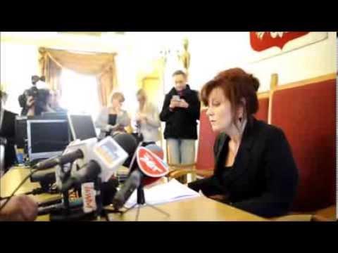 Sąd Okręgowy w Rzeszowie o rozprawie Mariusza Trynkiewicza   Rzeszów-News.pl
