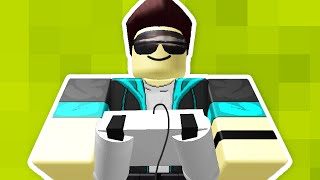 getlinkyoutube.com-TOP 5 ROBLOX GAMES