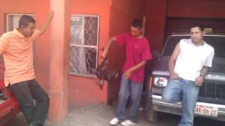 getlinkyoutube.com-pancho ba x las caguamas