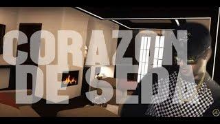 OZUNA - CORAZON DE SEDA