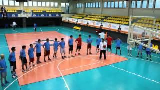 getlinkyoutube.com-İBRAHİM KUTLUAY BASKETBALL ACADEMY-2-GLOBALISE