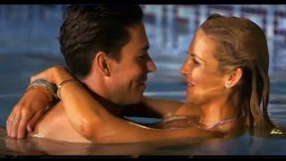 getlinkyoutube.com-celebs go dating season 1 episode 13