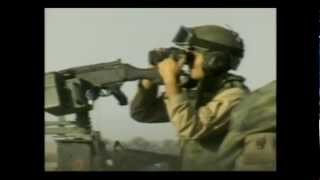 getlinkyoutube.com-Battle of Fallujah - Iraq War