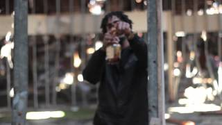 getlinkyoutube.com-King Streetz - FLMG Sound (Shot By: @SuperSaiyanDro) #FLMG