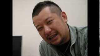 getlinkyoutube.com-ケンドーコバヤシがチュートリアルの番組を見て号泣した