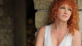getlinkyoutube.com-Fiorella Mannoia - Come si cambia