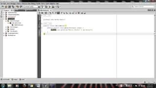 getlinkyoutube.com-Bài 4 Java cơ bản Tạo và sử dụng project