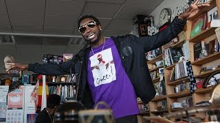 getlinkyoutube.com-Gucci Mane: NPR Music Tiny Desk Concert
