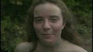 getlinkyoutube.com-KHQ Nude Fun Run 1993