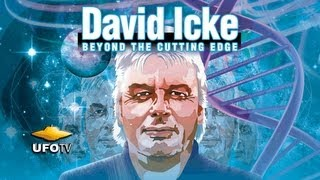 getlinkyoutube.com-BEYOND PLANET EARTH - David Icke LIVE - 2-HOUR HD MOVIE