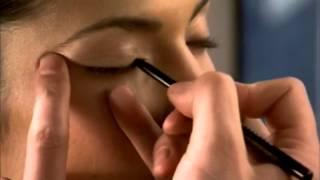 getlinkyoutube.com-Maybelline Makeup Tips: Long Lasting Makeup | Beauty TV