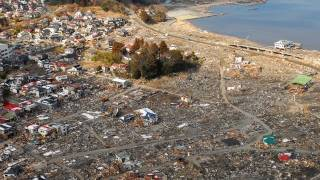 getlinkyoutube.com-Computer Models Help Predict Tsunami Risk