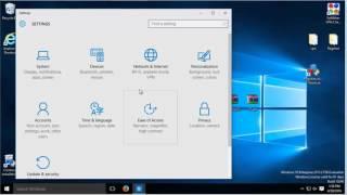 getlinkyoutube.com-How to remove DNS Unlocker from Windows 10 (Chrome, Firefox, IE)