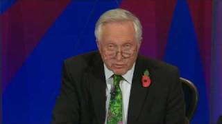 getlinkyoutube.com-BNP Nick Griffin on BBC Question Time Part 3
