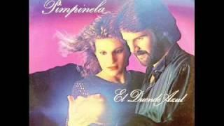 """getlinkyoutube.com-Pimpinela """"ahora estoy con el"""""""