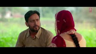 Sundli sundli Naina Vich /new Punjabi song video