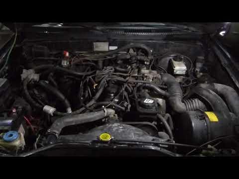 Двигатель Great Wall для Safe Suv 2003-2010