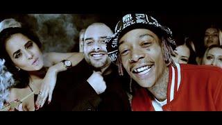 Berner - OT (ft. Wiz Khalifa)