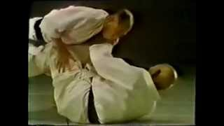 getlinkyoutube.com-KOSEN JUDO (this was not today's Olympic Judo) - Vol. 1