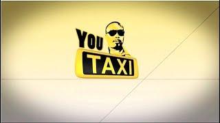 YouTaxi - Episode 17 - 13 Novembre 2017