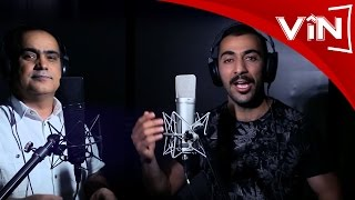 getlinkyoutube.com-Shaban Sleman & Rekesh Seyrani - Peshmerge-  (Kurdish Music)