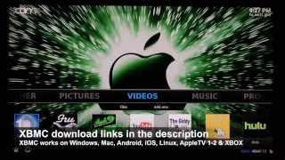 getlinkyoutube.com-WHAT IS KODI? - How to Use Kodi to Watch Free Movies, TV Shows & Live TV