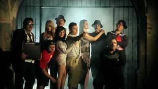 getlinkyoutube.com-Mario ''El Cachorro'' Delgado - El Corrido del 8 (Video Oficial)