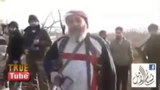 getlinkyoutube.com-اضحك مع داعش والله العظيم فيديو حقيقي إلى كل من يقول أن داعش أقوياء هههههههههههههههههههههه