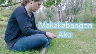 Makakabangon Ako Lyrics & Karaoke | JW Broadcasting June 2017