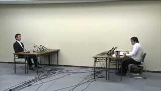 getlinkyoutube.com-大阪市市長橋下と在日特権を許さない市民の会長桜井誠の面談一部始終  フル 大阪市庁舎10月20日