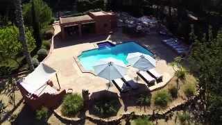 getlinkyoutube.com-Casa Rosada Ibiza 2014 (Santa Gertrudis)