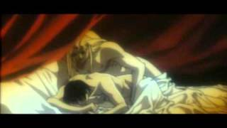 getlinkyoutube.com-Ai no Kusabi: In this Twilight
