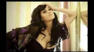 getlinkyoutube.com-Katy Perry Naked