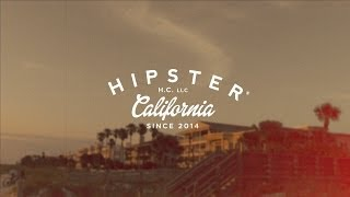 Hipster Intro by ArmaganVideos