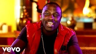 P-Square - Chop My Money Remix ft. Akon, May-D width=